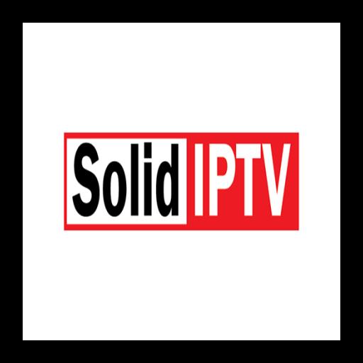 SolidIPTV