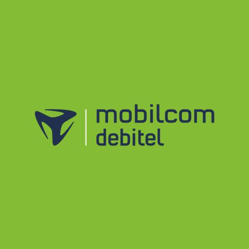 debitel app