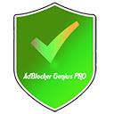 Adblocker Genius PRO