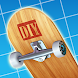 Skate Art 3D - Androidアプリ