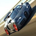 Sports Cars Wallpapers HD icon