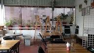 Art Blend Cafe photo 12