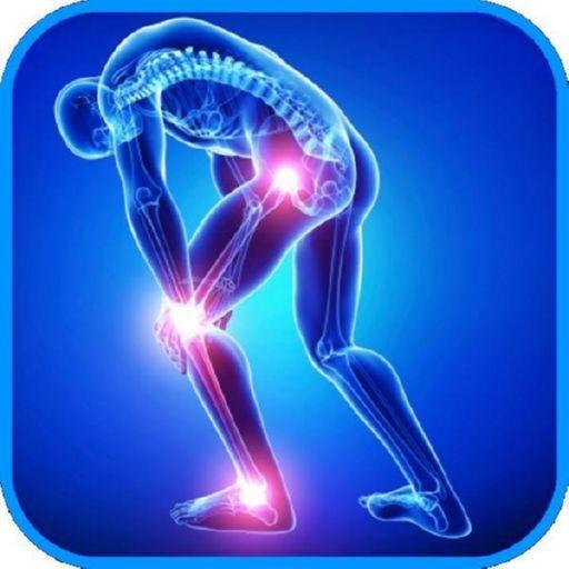 tratamentul artritei reumatoide simultan al tuturor articulațiilor dureri articulare aertale