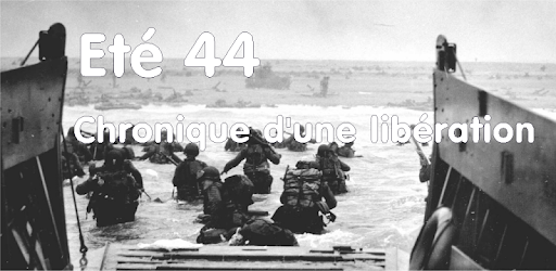 Reviving the Liberation of France in the summer 44