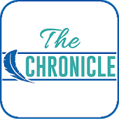 The Chronicle
