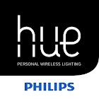Philips Hue gen 1 icon