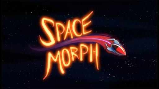 Space Morph