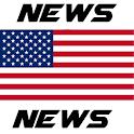 Aurora News icon