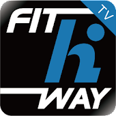 Fit Hi Way TV版