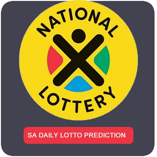 Sa daily lotto today results