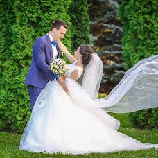 Wedding photographer Linara Khusainova (bonfoto). Photo of 18.02.2016