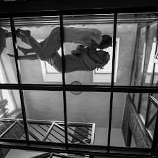 Свадебный фотограф Светлана Турко (turkophoto). Фотография от 30.05.2017