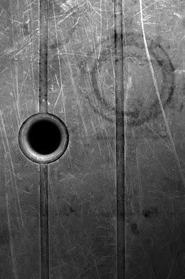 Desiderio # 38.01 di Antonio Valenti