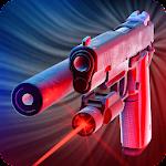 Gun Builder Upgrade 3D Simulator 1.0