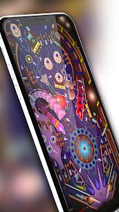 Space Pinball Mod Apk