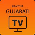 My Gujarati TV icon