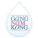 강남콩 icon