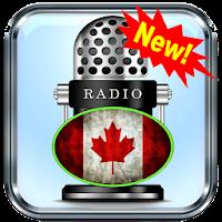CJSE Radio Beauséjour Shediac 89.5 FM CA App Radio