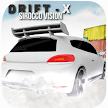 Sirocco Vission-Drift X CAR APK