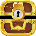 Portable Dungeon icon