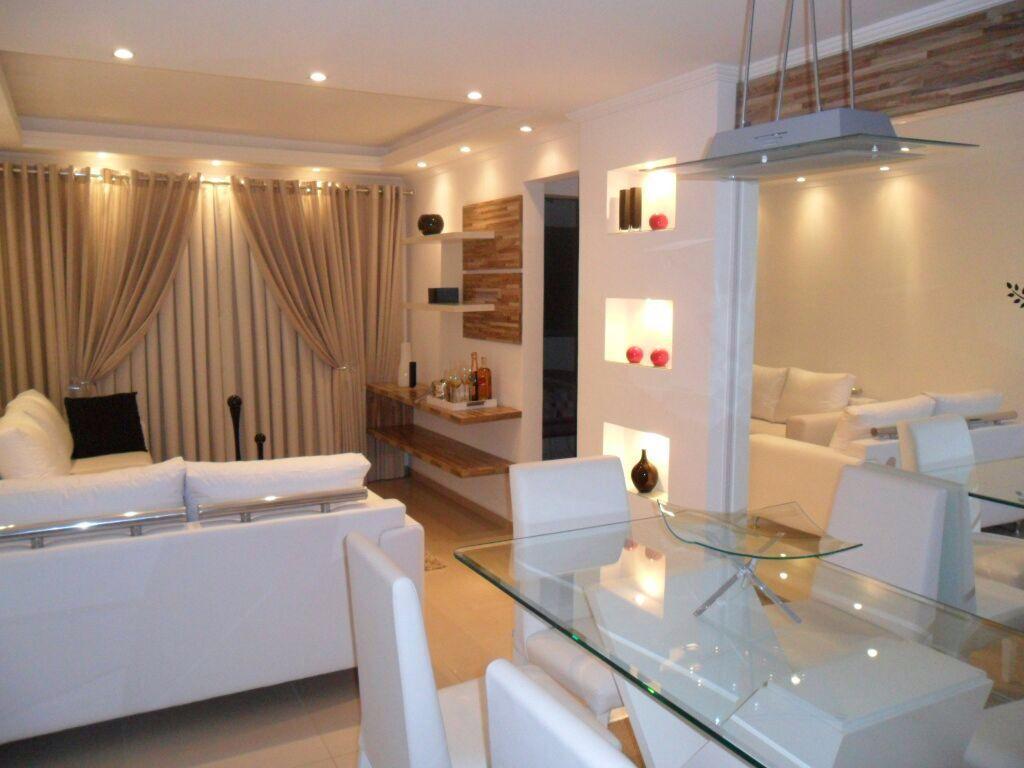 Apartamento à venda em Centro - Diadema