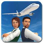 Air Safety World 1.9