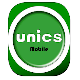 UNICS Mobile file APK Free for PC, smart TV Download