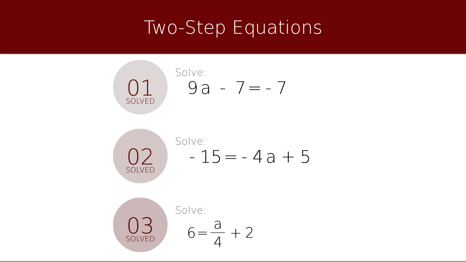 algebra practice mathilda android apps on google play algebra practice mathilda screenshot