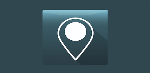 Get live location updates of employers