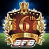 BFB 대표 아이콘 :: 게볼루션