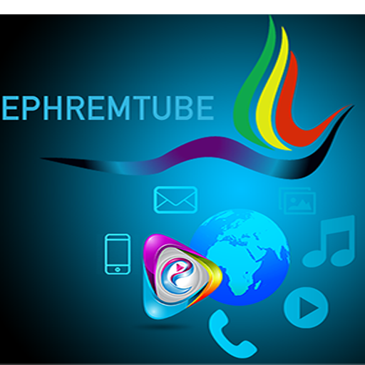 EphremTube- screenshot