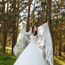 Wedding photographer Vasil Aleksandrov (vasilaleksandrov). Photo of 15.09.2018