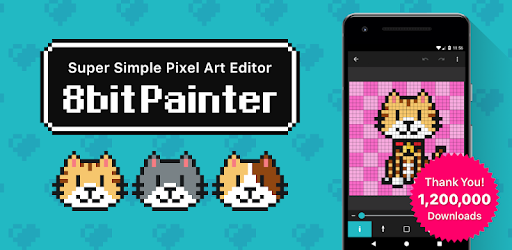 Get Inspired For Pixel Art Drawings @KoolGadgetz.com
