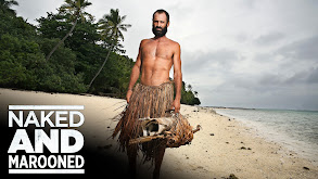 Naked and Marooned thumbnail