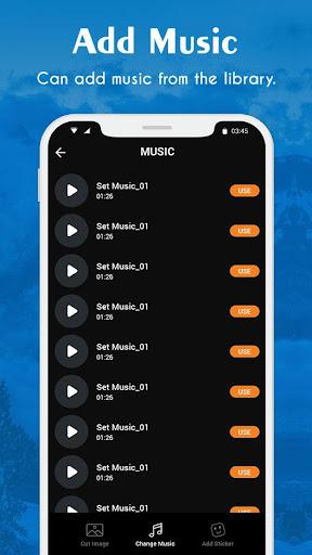 Video Par Photo Lagane Wala App Video Pe Photo Download Apk Free For Android Apktume Com