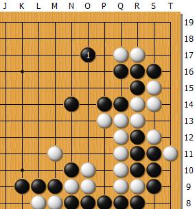Mimura_Zen_3stones_005.png