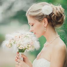 Wedding photographer Marina Smirnova (Marisha26). Photo of 05.02.2015