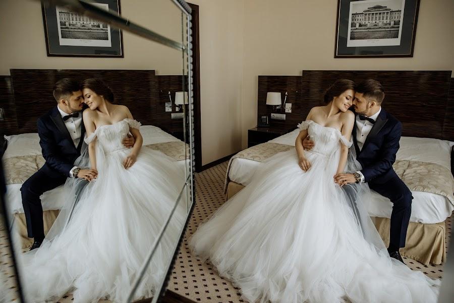 Wedding photographer Tanya Bogdan (tbogdan). Photo of 14.09.2018