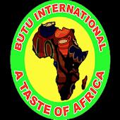 Butu Intl African Clothing