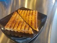 Cafe Durbar AFC photo 3