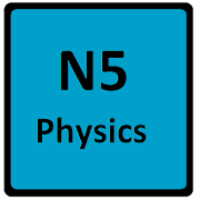 Physics National 5 APK for Bluestacks