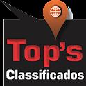 Top Classificados Rio Claro icon