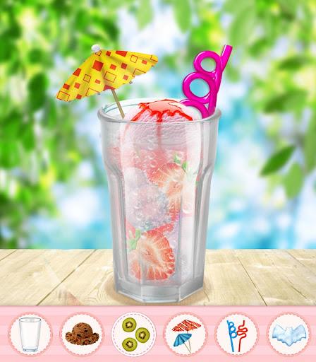 廚神料理王 - 蘇打|玩教育App免費|玩APPs