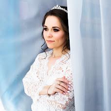 Wedding photographer Ekaterina Koroleva (bryak90). Photo of 17.03.2018