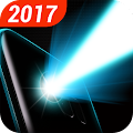 Flashlight - Fastest Led Torch, Beacon, Light Dim