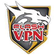 FlashVPN PH