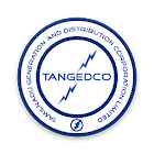 TANGEDCO Mobile App (Official) icon