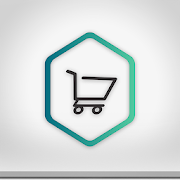 H2R E-Commerce - Sistema de Loja Virtual fácil