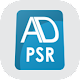 Download ADPSR For PC Windows and Mac