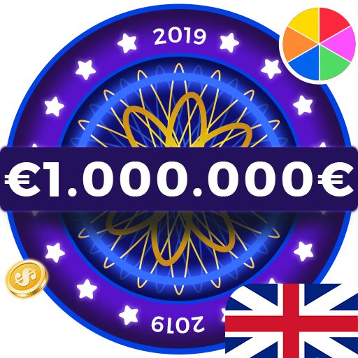 Download & Install Millionaire 2019 - General Knowledge